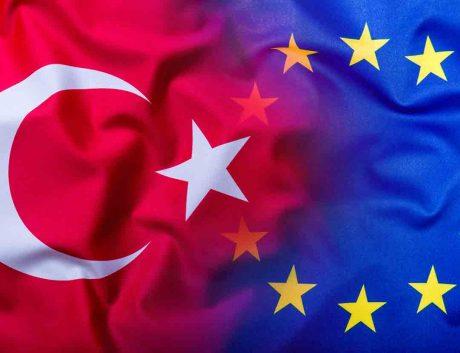 Flags-Turkey-European-Union_News
