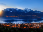 Lugano 2016