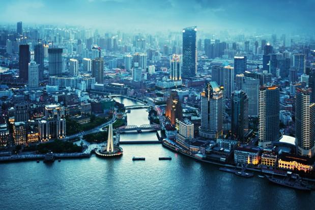 shanghai_google_image