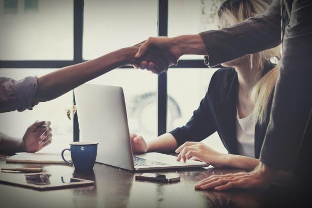 Deal-Collaboration-Digital_News