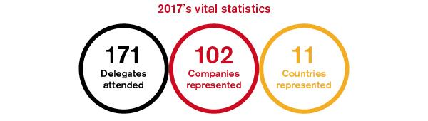 KL_2017_Web-Stats_2017_1