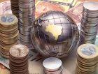 Brazil-Economy-Globe-Coins-Notes-Money