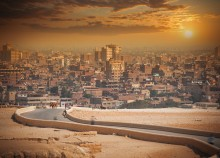 Egypt-Africa-Trade-Feature