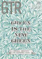 GTR_JulyAug-Cover