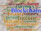 Words-Concepts-Topics-Blockchain-Bitcoin_News
