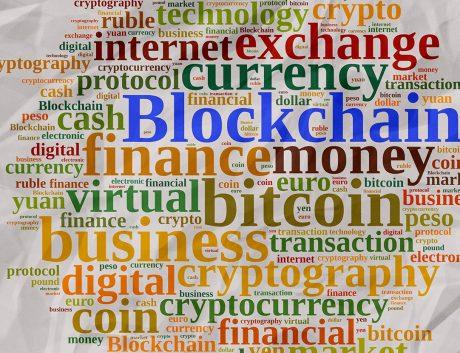 Words-Concepts-Topics-Blockchain-Bitcoin_News