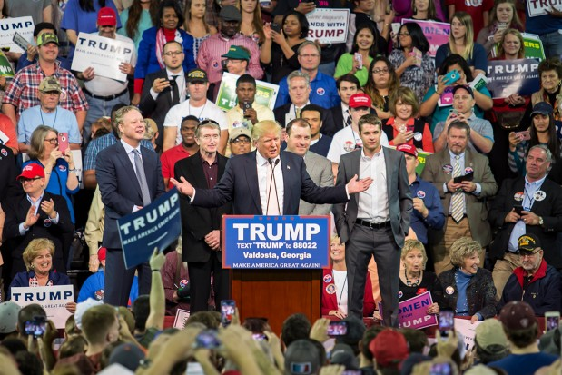Donald-Trump-2016-Campaign-Election_News