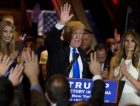 Donald-Trump-Victory-Speech-People_News