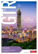 GTR-Asia_2016_Cover