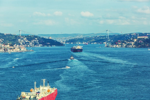 istanbul-image