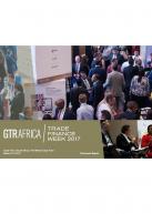 Capture GTR Africa post event
