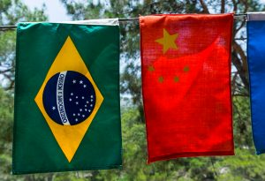 Flags-Brazil-China-Rope_News