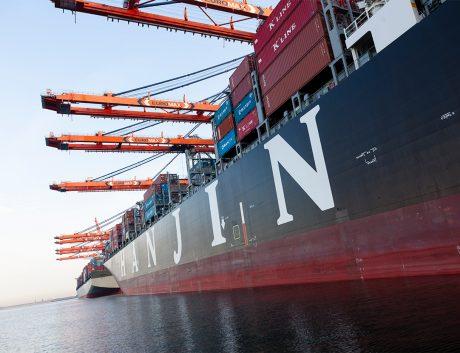 hanjin-united-kingdom-shipping-euromax-terminal_news