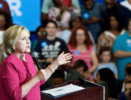 Hillary-Clinton-Presidential-Candidate-Election-USA_News