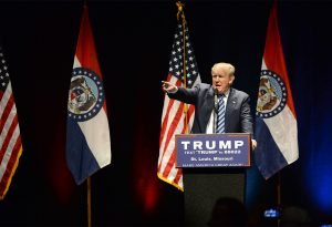 Trump-Campaign-Election-2016-USA_News