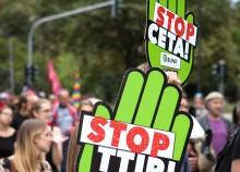demonstration-ttip-ceta-frankfurt-germany_news