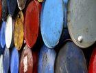 oil-drum-barrels-industry-e1421238293743