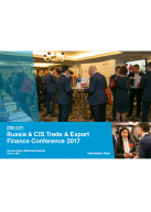 russia-cis-trade-export-finance-conference-2017