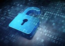 security-padlock-digital_news