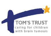 TomsTrust_logo
