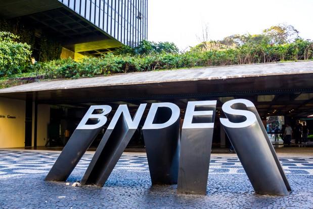 bndes-banco-brasil-rio-de-janeiro_news
