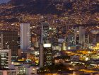 medellin-colombia-city-night_news