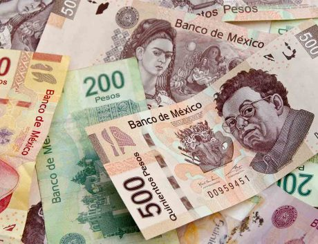 mexican-peso-bank-notes-currency_news