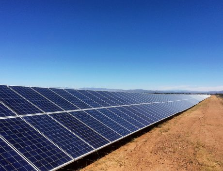 solar-power-station_news