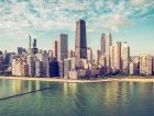 Chicago-US-Urban-Skyline_web