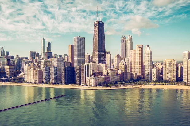 Chicago-US-Urban-Skyline_web