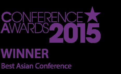 GTR-Award-Win-CA2015