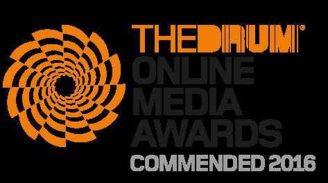 GTR-Award-Win-Drum2016