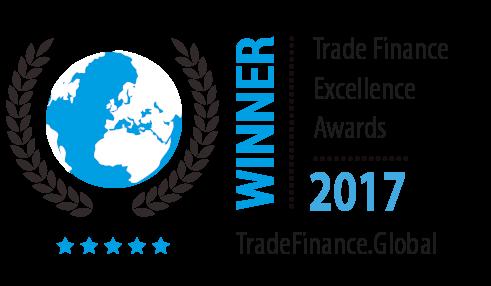 GTR-Award-Win-TFEA2017