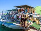 greece-souvenir-shop-fishing-boat_news