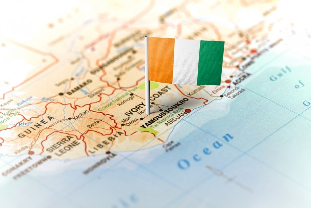 ivory-coast-pinned-flag-map-africa_news