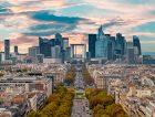Paris-France-La-Defense-Financial-District-Business_web