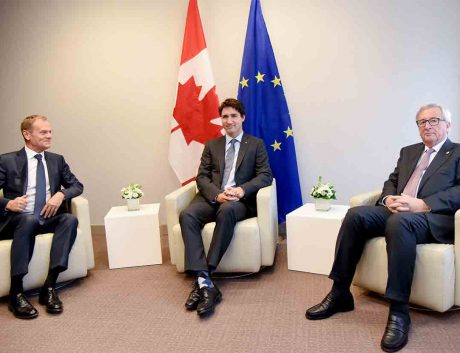 CETA-EU_News