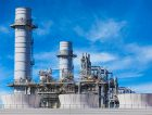 Power-Station-Industry-Electricity_News