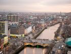 Dublin-City-Sunset_News