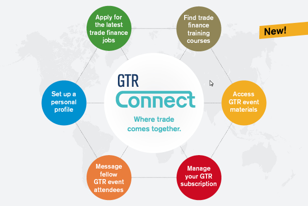 GTR-Connect_Web-page_Header
