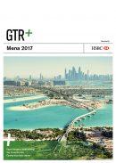 GTR+_Mena 2017_Cover
