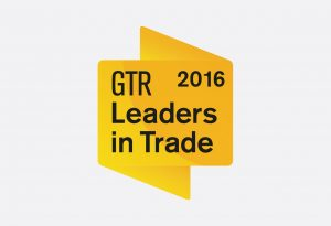 Leaders-in-Trade_News