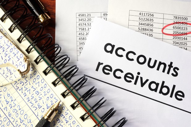 Office-Finance-Accounts-Receivable_News