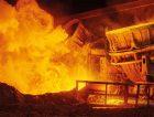 Sector-report-Metals