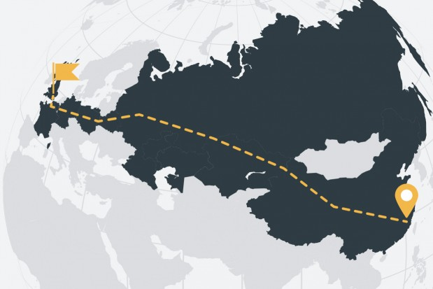 Silk-road-report