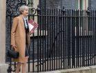 Theresa-May-Article-50_News