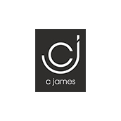 C-James_logo_GTR-Connect