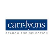 Carr-Lyons_logo_GTR-Connect