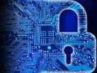 Swift regtech technology cyber security
