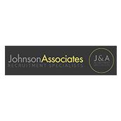 Johanson-Associates_logo_GTR-Connect